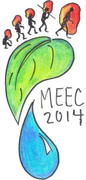 MEEC_Color (2)